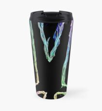 Head Over Heels Travel Mug