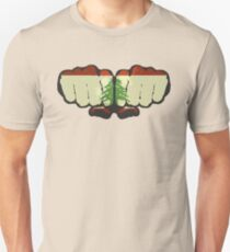 Lebanon! T-Shirt