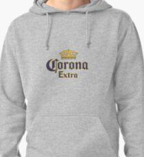 Corona Extra Pullover Hoodie