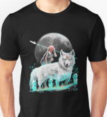 Nightly Spirits T-Shirt