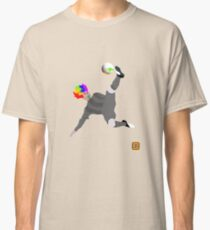 RDFUT GIFTSHOP Classic T-Shirt