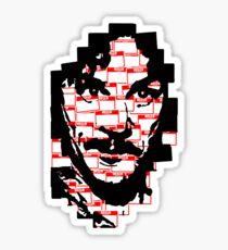Hello, my name is Inigo Montoya Sticker