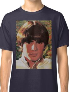 Davy Jones Classic T-Shirt