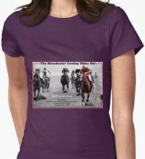 Davy Jones: First Win as a Jockey on Digpast T-Shirt
