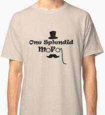 Splendid Mofo Classic T-Shirt