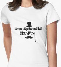 Splendid Mofo T-Shirt