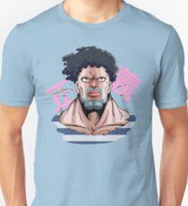 Pri Pri Prisoner Unisex T-Shirt