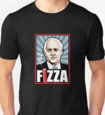 FIZZA T-Shirt