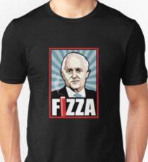 FIZZA Unisex T-Shirt