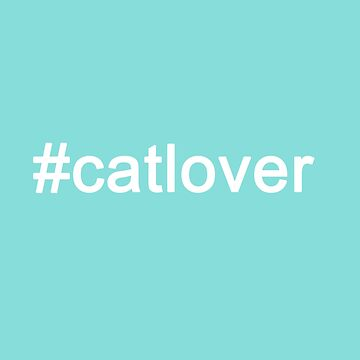 CatLover by linarty