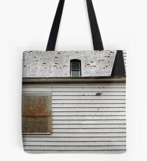Proportion Distortion Tote Bag