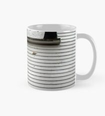 Proportion Distortion Classic Mug