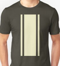 Tom Guitar Pattern Unisex T-Shirt