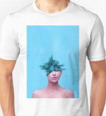 Head Grenade Unisex T-Shirt