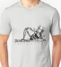 Sexy General Grievous. T-Shirt