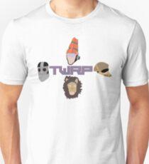 TWRP!!! T-Shirt