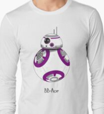BB Ace Long Sleeve T-Shirt