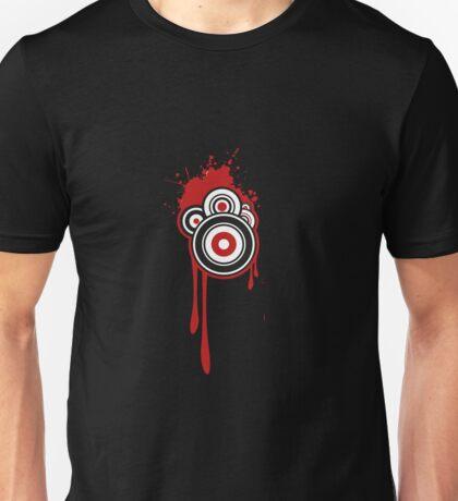 Red Arrow Series - Part II. T-Shirt