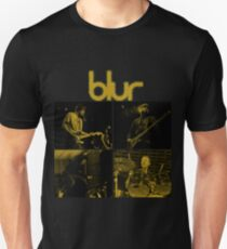 Blur T-Shirt