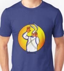 the tick- Arthur T-Shirt