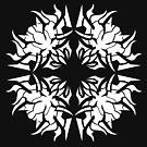 Eclipse Quadrant (Light Version) by drakenwrath