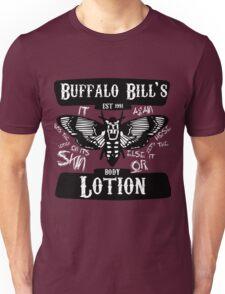 It Rubs The Lotion (SOTL) Unisex T-Shirt