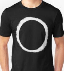 Eclipse Shirt (Dan Howell) Slim Fit T-Shirt