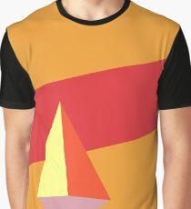 Jasper Graphic T-Shirt