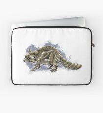 Mechanimal - Raccoon Laptop Sleeve