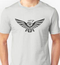 Wh40k Black Eagle T-Shirt