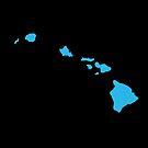 Hawaii by youngkinderhook
