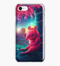 Roos iPhone Case/Skin