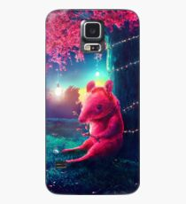 Roos Case/Skin for Samsung Galaxy