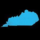 Kentucky by youngkinderhook