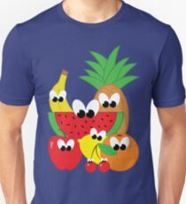 Fruit T-Shirt