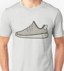 Yeezy Boost 350 Moonrock T-Shirt