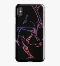 Latios and Latias - The Lovers iPhone Case/Skin