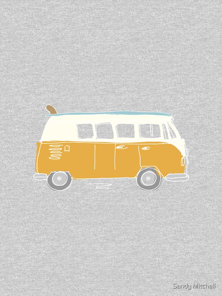 combi by sandymitchell