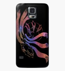 Giratina - The Devil Case/Skin for Samsung Galaxy