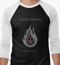 House Dresden - Hell's Bells T-Shirt