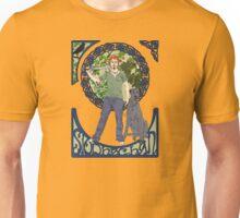 Siodachan Unisex T-Shirt