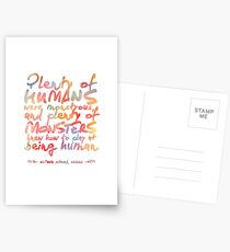 """VICIOUS QUOTE 