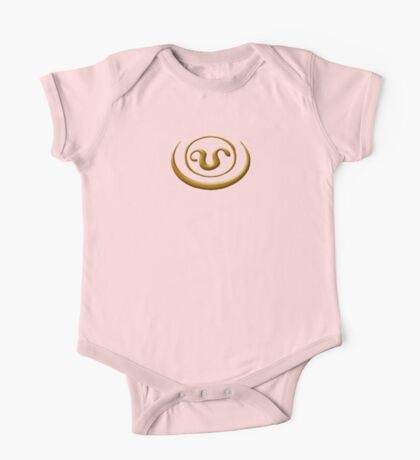 First Prime of Apophis Kids Clothes