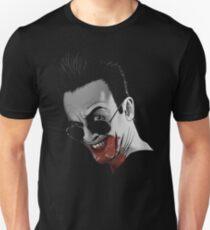 No trouble Unisex T-Shirt