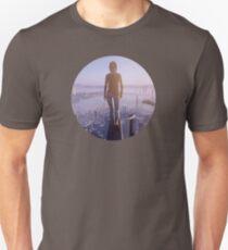 Mirrors edge T-Shirt