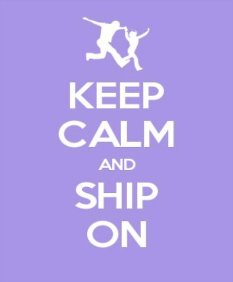 ec01d0ac2a667 Keep Calm and Ship On