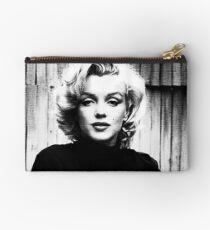 Marilyn Monroe  Täschchen