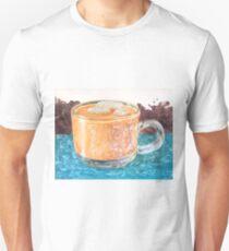 Ice Tea T-Shirt