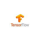 TensorFlow by Machine Learning