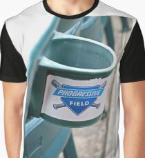 Progressive Cup Graphic T-Shirt